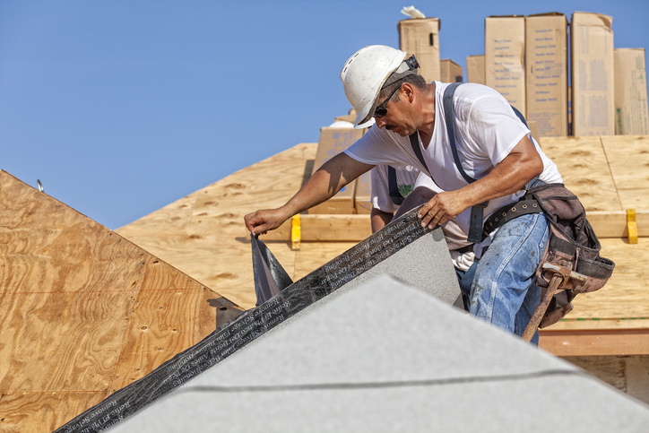 How-to-Choose-a-Local-Roofing-Contractor